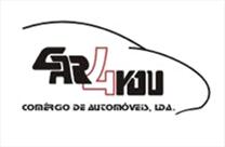 car4you